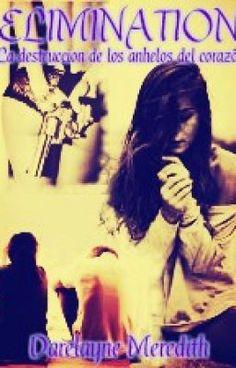 #wattpad #novela-juvenil 2° Libro de la saga Lifesaving Missions Luego de un año muy ajetreado, Etham tratara de tener un viva normal sin mucho éxito. Su primer año en la universidad no será para nada fácil. Una nueva misión robara todo el tiempo libre que tiene entre sus amigos, su familia y su novia, poniendo esta ultima...
