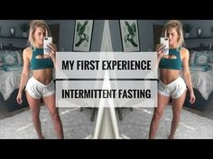 Intermittent Fasting for Weight Loss w/ Jason Fung, MD - YouTube