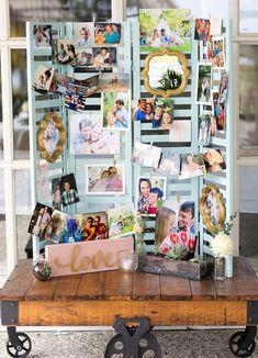 Kayla & Jeffrey's Dataw Island Club wedding by Sunny Lee Photography and Bitty's Flower Shop Spring Wedding, Wedding Blog, Wedding Ideas, Low Country, Photo Displays, Savannah Chat, Charleston, Photo Wall, Club
