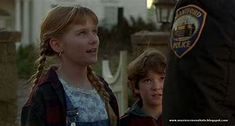 A young Kirsten Dunst. Jumanji 1995, Jumanji Movie, Kirsten Dunst, Movies, Timeline, Image, Daughter, Welcome To The Jungle, Films