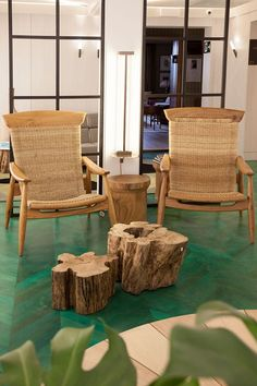 Da color a tu piso de madera con Bona. Después protégelo con Bona Traffic HD
