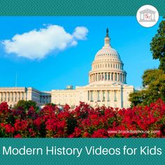 Modern History Videos