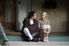 While We're Young is a generational satire both sweet and sour: review | Toronto Star