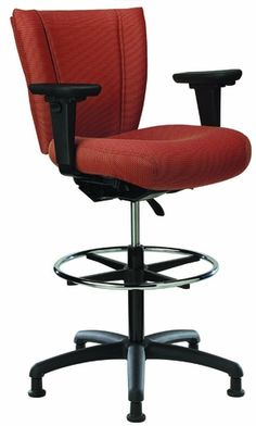 9 Drafting Chair Ideas Drafting Chair Chair Foot Rest