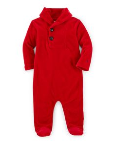 4c510191f 53 Best  Baby   Toddler Clothing   Baby   Toddler Sleepwear  images ...