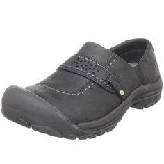 KEEN Women`s Kaci Clog - Listing price: $100.00 Now: $60.00 + Free Shipping