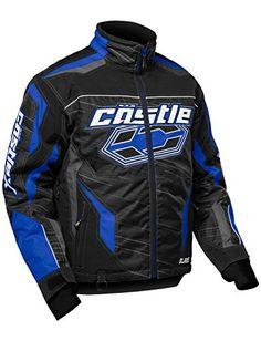 Cheap Castle X Racing Mens Blue Blade G2 Jacket- Xlarge https://motorcyclejacketsusa.info/cheap-castle-x-racing-mens-blue-blade-g2-jacket-xlarge/