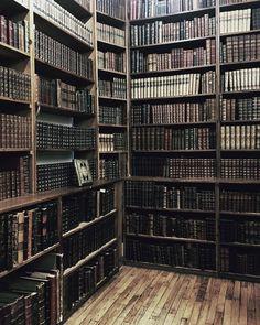 Islamic Library, Islamic Art, Book Wallpaper, Pastel Wallpaper, Grimm, Muslim Images, Flower Girl Photos, Book Flowers, Tea And Books