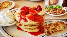 http://foodiee.blogspot.com