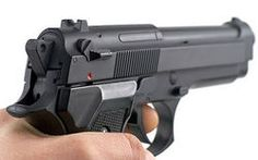 Firearms license Training in Massachusetts