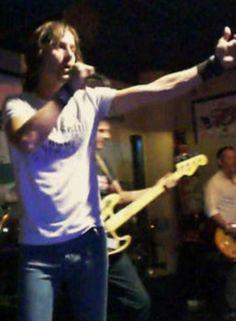 Rock che passione !!