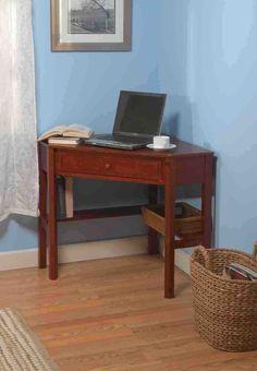 114 best tv corner desk images desks home desk office home rh pinterest com
