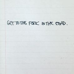 Basquiat Notebooks Edited by Larry Warsh Page curated by @mrcurator