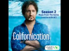 You Can't Always Get What You Want - Friends For Done To Death & Tommy Stinson. From Californication
