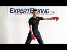 """Jack Dempsey's """"Falling Step"""" Punching Technique - YouTube Boxing Techniques, Angle Of Attack, Boxing Champions, Training Equipment, Kickboxing, Kung Fu, Ufc, Martial Arts, Geek"""