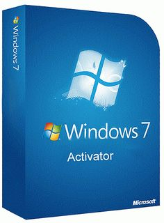 Download Windows 7 Loader Activator v2.1.9 Windows 7 Loader Activator is a tested Crack. it works 100% on your Window 7 32&64 bit. You can extend expire date to lifetime with this activator. Fi…