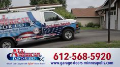 20 Most Inspiring Apple Valley Mn Garage Door Repair Installation