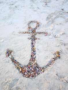 I want to try this next time I go to the beach!