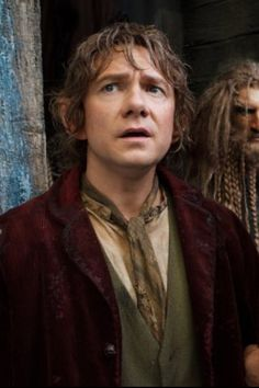 """Find and save images from the """"Lord of the Rings/The Hobbit"""" collection by Anna on We Heart It, your everyday app to get lost in what you love. Tolkien, Bagginshield, Arms Race, Bilbo Baggins, Just Amazing, Awesome, Middle Earth, Lord Of The Rings, Lotr"""