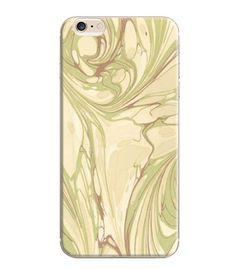 Superbe coque marbre or liquid iPhone 6 disponible pour tout modèle smartphone à 9,90€ !