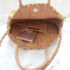 New straw bag hand-woven round handbag women's bag Luggage Sizes, Fabric Textures, Fashion Bags, Straw Bag, Hand Weaving, Shoulder Bag, Colors, Style, Swag