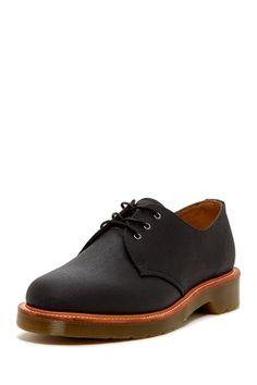 Dr. Martens Men's Footwear Dr. Martens Lester Oxford on HauteLook