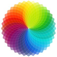 Find Color Wheel Background Vector stock images in HD and millions of other royalty-free stock photos, illustrations and vectors in the Shutterstock collection. Brown Eyes Pop, Blue Eyes Pop, Blue Green Eyes, Red Eyeshadow, Colorful Eyeshadow, Eyeshadows, Eye Color, Color Pop, Tertiary Color
