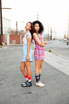 Happy Socks - Funky Colourful Socks For Men, Women & Kids. Buy Cool Design Socks Online!