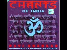 Ravi Shankar   Mangalam