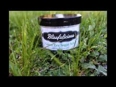 Blissfulicious Loves Nature! www.blissfulicious.com