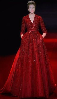 Grace Kelly,a fairytale´s princess. — royal-roaster: Fit for Grace? Grace Kelly Dresses, Grace Kelly Style, Vintage Hollywood, Hollywood Glamour, Princesa Grace Kelly, Patricia Kelly, Princess Charlene, Mode Vintage, Royal Fashion