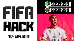Get the latest hacks, cheats, and working generators for FIFA Mobile Soccer. Candy Crush Saga, Marvel Contest Of Champions, Fifa Card, Mobile Generator, Point Hacks, Fifa Football, Play Hacks, App Hack, Fifa 20