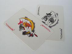 """""""Piedra, papel o tijera"""". Un estudio comprueba que en juegos dependientes del azar, tendemos a repetir la misma jugada con la que hemos ganado una vez y a cambiarla si perdemos. Por Jesús Pintor http://mqciencia.com/2014/06/09/piedra-papel-o-tijera/ #ciencia #estadistica"""