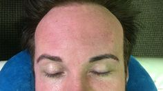 Eyebrow Extensions, Flirting, Eyebrows, Cover Up, Hair, Eye Brows, Brows, Strengthen Hair