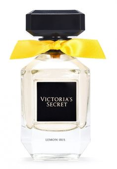 Lemon Iris Victoria`s Secret para Mujeres