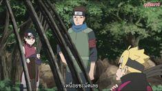 Boruto ep103 Boruto And Sarada, Naruto, Anime, Cartoon Movies, Anime Music, Animation, Anime Shows