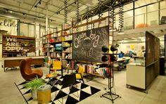 open-dan-troim-office-design-1