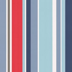Wallpaper Inn is the leading distributor of quality wallpapers in South Africa and Southern Africa. Teen Wallpaper, Striped Wallpaper, Kids House, Long Island, Graham, Bedroom, Store, Brown, Larger