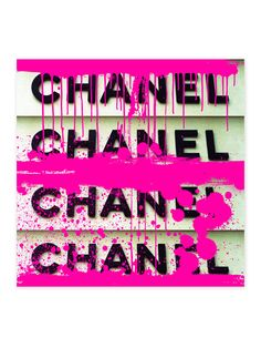 CHANEL, HAS ALWAYS BEEN THE BEST THERE IS. A LITTLE MORE PRICEY BUT WELL WORTH THE PRICE DIFFENECE AND YOU DON'T BUY IT THAT OFTEN.