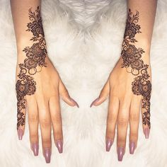 66747452 book your appointment henna appointment For henna call . Henna Hand Designs, Henna Tattoo Designs, Pretty Henna Designs, Indian Henna Designs, Mehndi Art Designs, Mehndi Patterns, Latest Mehndi Designs, Mehndi Designs For Hands, Bridal Mehndi Designs