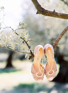 Photography: Lartisan Photographe - www.artisan-photographe.fr/  Read More: http://www.stylemepretty.com/destination-weddings/france-weddings/2015/04/07/rustic-elegant-provencal-wedding-inspiration/