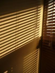 Window Shadow, Sun Shadow, Aesthetic Light, Aesthetic Rooms, Beige Aesthetic, Sunset Wallpaper, Galaxy Wallpaper, Aesthetic Pastel Wallpaper, Aesthetic Wallpapers