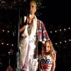Camp Mars 23/08/2015