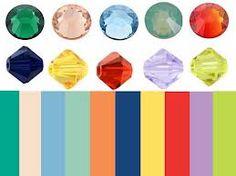 pantone colors fall 2013 - Google Search