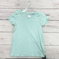Gap Style, Eyelet Top, Basic Colors, Mint, Shirt Dress, Sleeve, Mens Tops, Shirts, Clothes