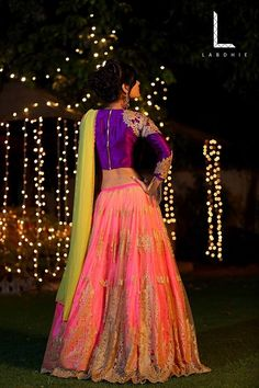 Lehenga for Women: Buy Lehenga Choli Online in India at Cheapest Price Choli Designs, Blouse Designs, Pakistani Outfits, Indian Outfits, Simple Lehenga, Indian Gowns Dresses, Lehenga Choli Online, Bridesmaid Outfit, Indian Attire