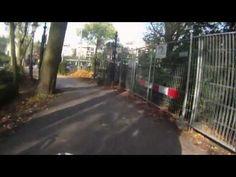 CubiCam Amsterdam Vondelpark Cubicam.eu Cameras, Country Roads, Cool Stuff, Videos, Self, Cool Things, Camera, Video Clip