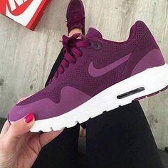 Sneakers Trends 2016