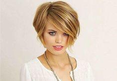 Risultati immagini per taglio capelli naso aquilino