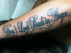 Chest Tattoo Pics, Cool Chest Tattoos, J Tattoo, Hand Tattoos, Tattoo Quotes, Parent Tattoos, Writing Tattoos, Graffiti Tattoo, Life Motto
